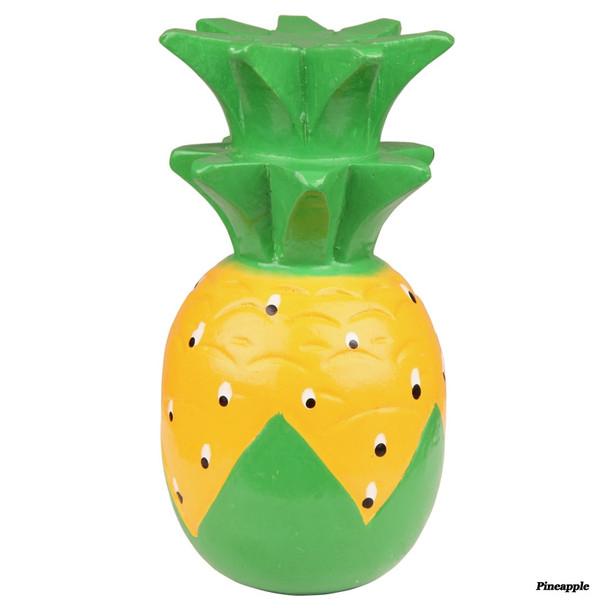 Island Fruit Shaker, Pineapple