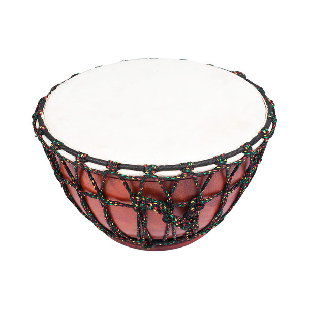 Rebana Hand Drum - Gamelon Drum