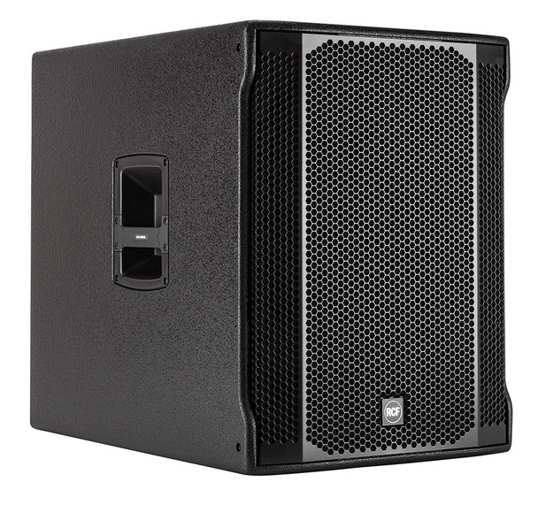 """Act Subwoofer W/18"""" 700Wrms"""