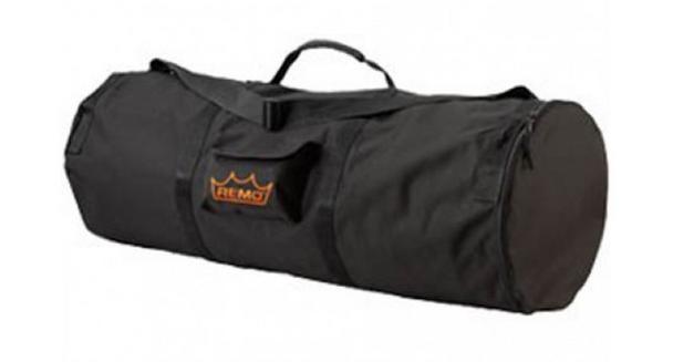 Remo Versa VS-1440-BG Large Drum Bag