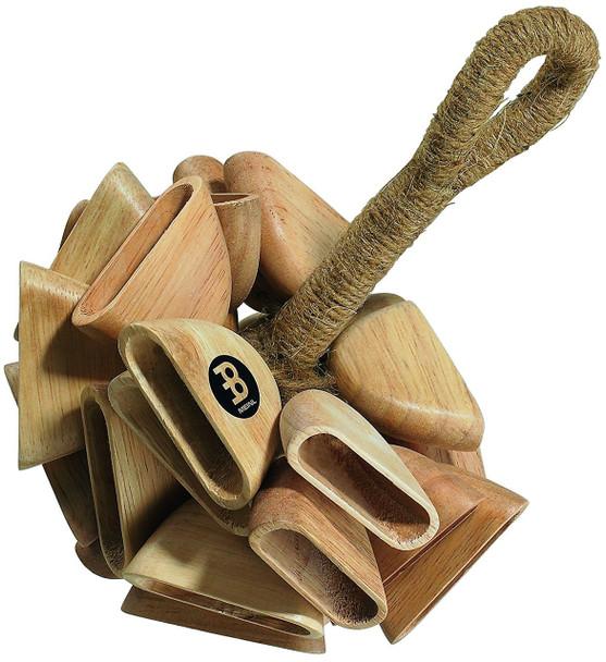 Meinl Percussion WA2NT Wood Handheld Waterfall Effect Instrument