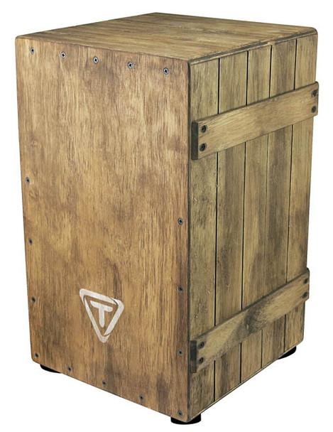 Tycoon Crate Cajon 29 cm