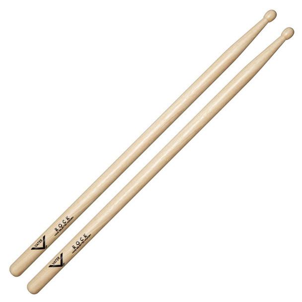 Vater Rock Wood Drum Sticks