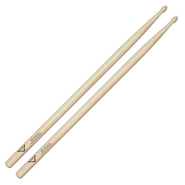 Vater 5A Acorn Drum Sticks