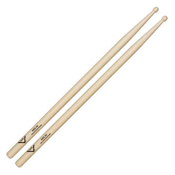 Vater Keg 5A Drum Sticks
