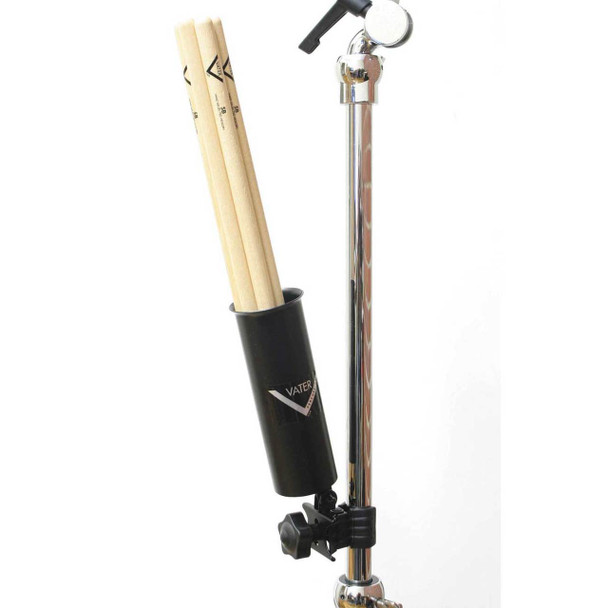 Vater Multi-Pair Stick Holder