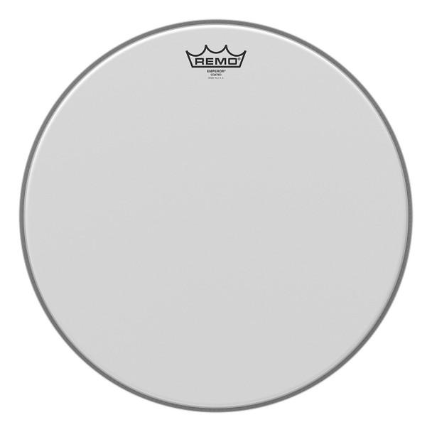 Remo Emperor Coated Drum Head - 16 Inch (BE-0116-00)