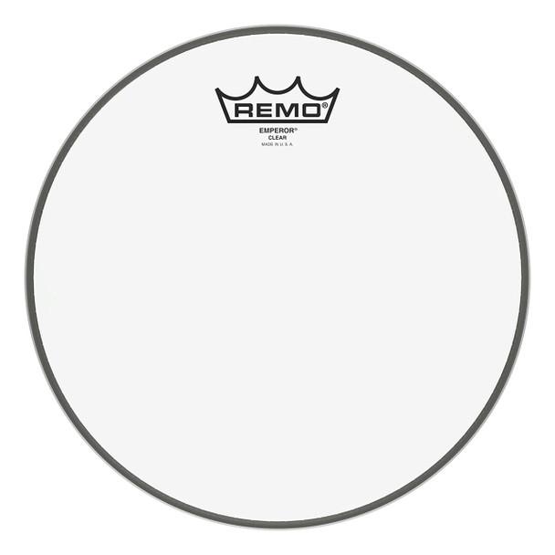 Remo Emperor Clear Drum Head - 16 Inch (BE-0316-00)