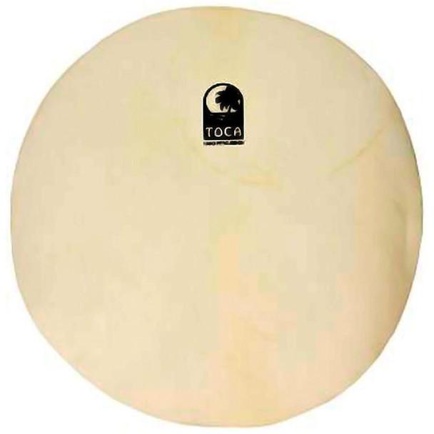 """Toca 10"""" Flat Skin For Sfdd10 (TP-SFDD10FS)"""