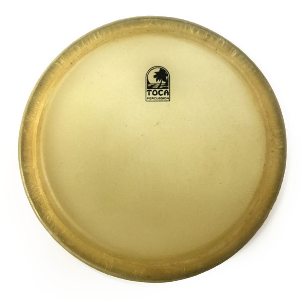 "Toca 12 1/2"" Conga Head Limited Edition, Custom & Eric Velez Wood (TP-48012-1/2)"