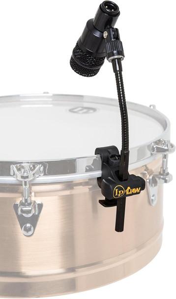 LP EZ-Mount Microphone Claw (LP591A)