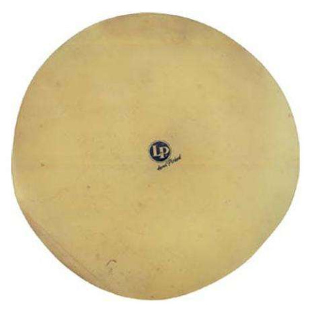 LP 22-Inch Deluxe Conga Skin (LP221C)