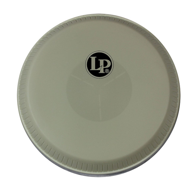"LP 8-5/8"" Tri-Center Synthetic Bongo Head (LP264AE)"