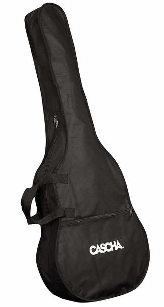 Cascha Classical Guitar Bag (Unpadded)