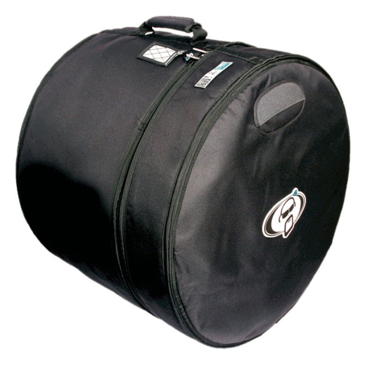 Protection Racket - 22 x 18 Bass Drum Case