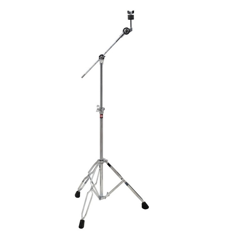 Gibraltar 4709 Lightweight Double-Braced Cymbal Boom Stand