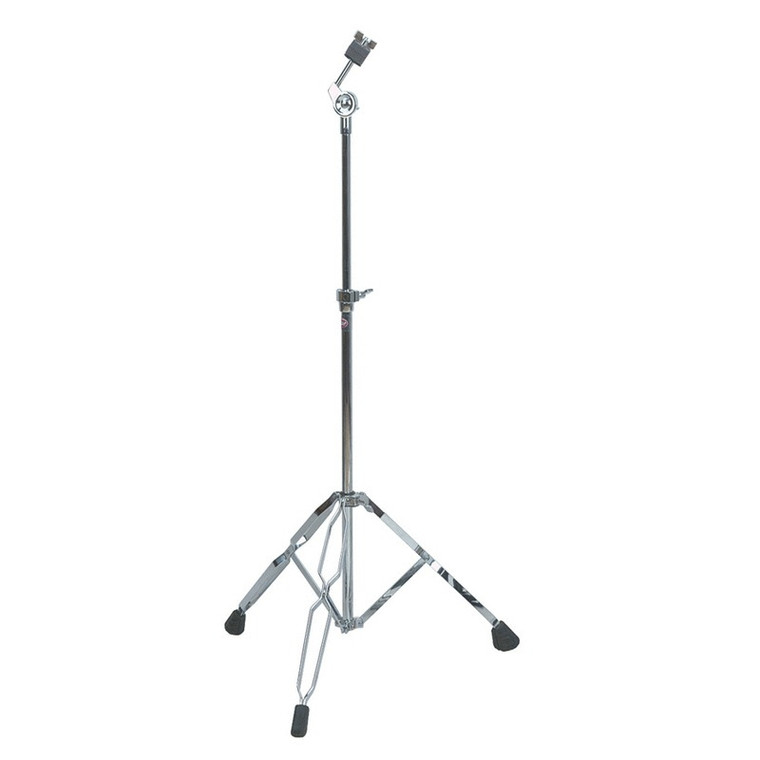 Gibraltar 4710 Lightweight Double-Braced Straight Cymbal Stand
