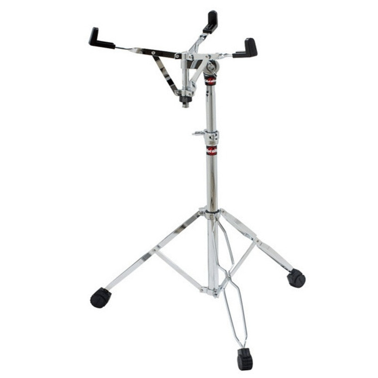 Gibraltar Medium Weight Double Braced Extended Weight Snare Stand