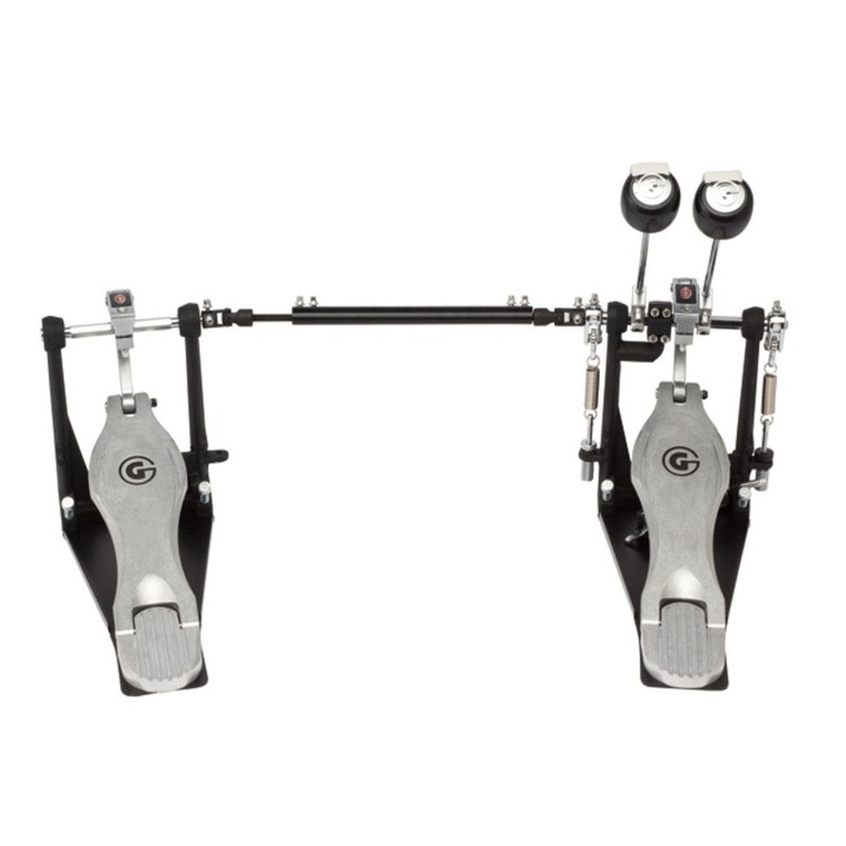 Gibraltar 6711 Direct Drive Double Pedal