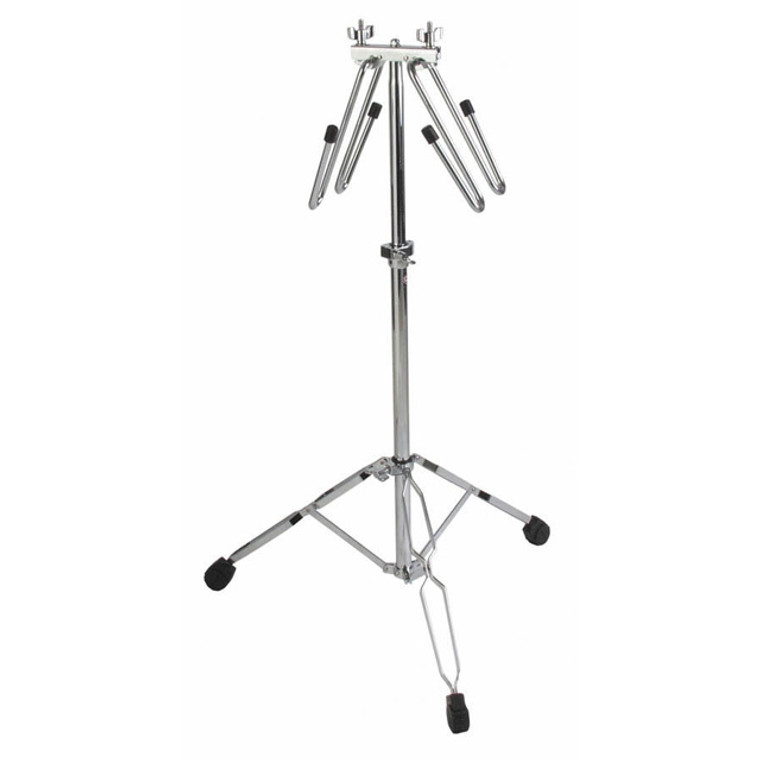 Concert 7614 Cymbal Stand