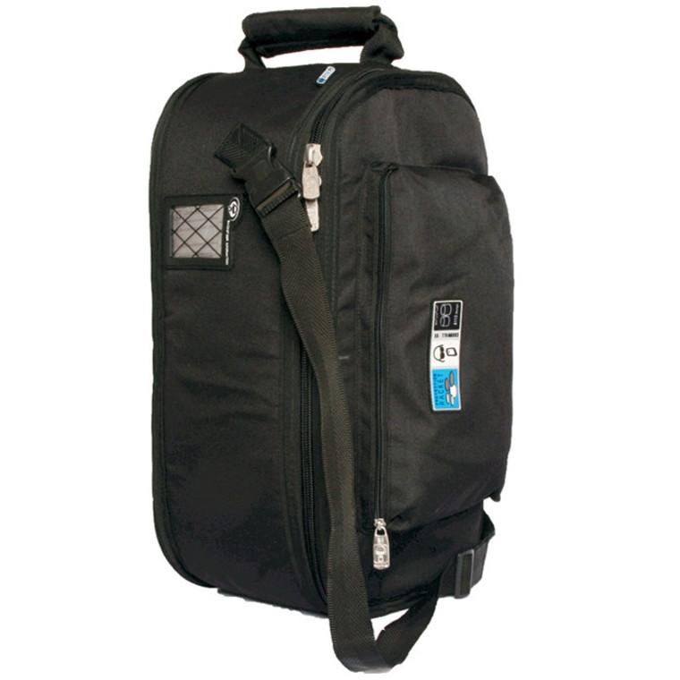 Protection Racket Padded Bongo Bag - 8113