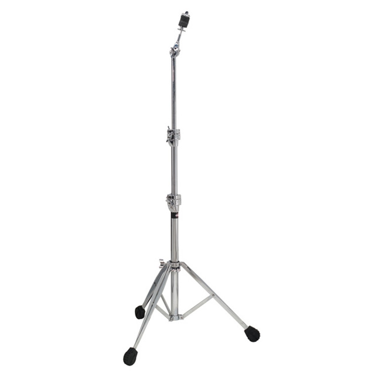 Gibraltar 9710-TP Straight Cymbal Stand