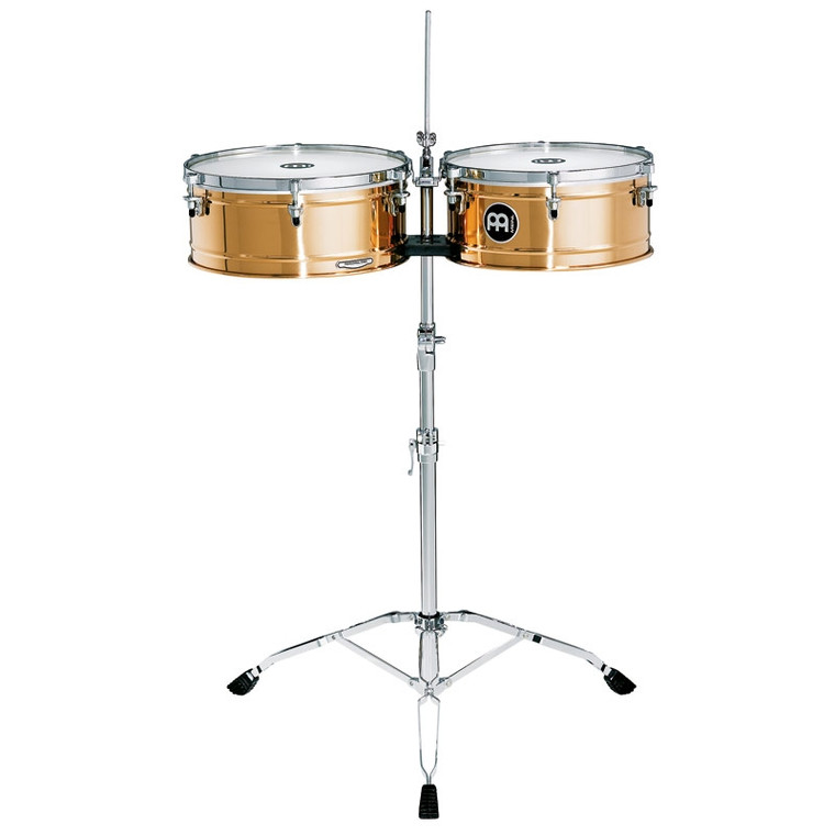Meinl Professional Series Timbales