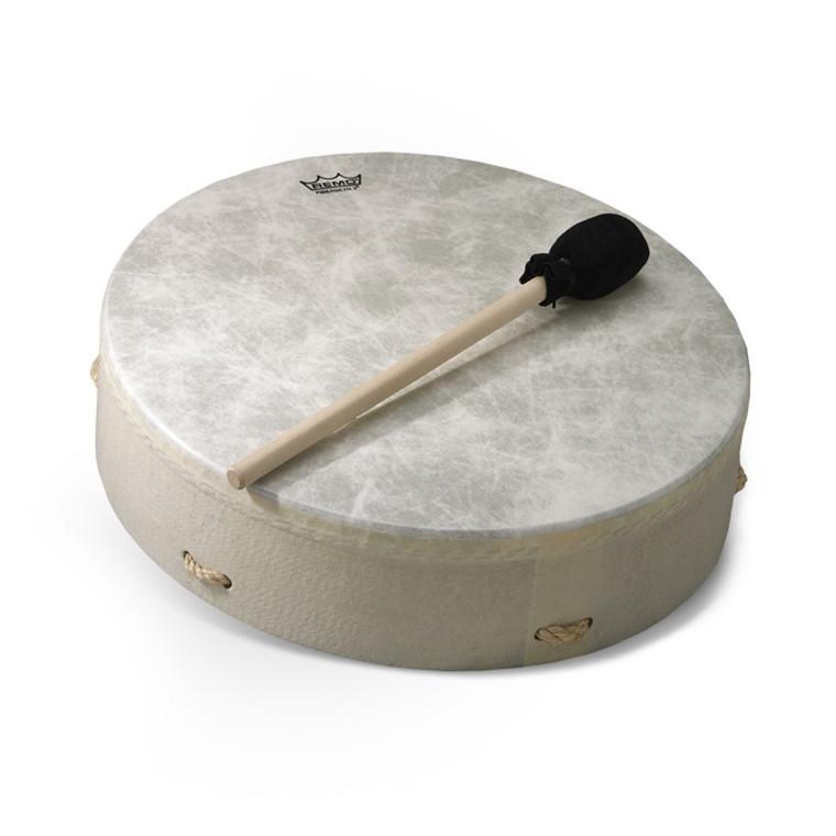 Remo Buffalo Drum Standard