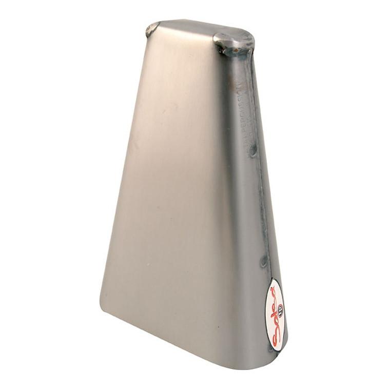 LP Salsa Bongo Cowbell, Handheld