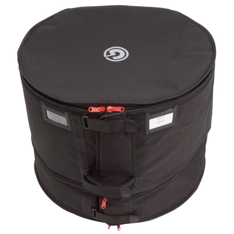 "Gibraltar 20"" Bass Drum Bag"