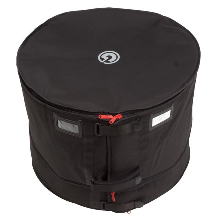 "Gibraltar 22"" Bass Drum Bag"