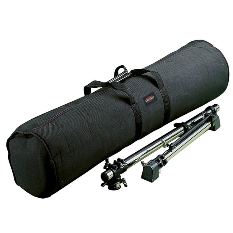 Gibraltar Rack Bag