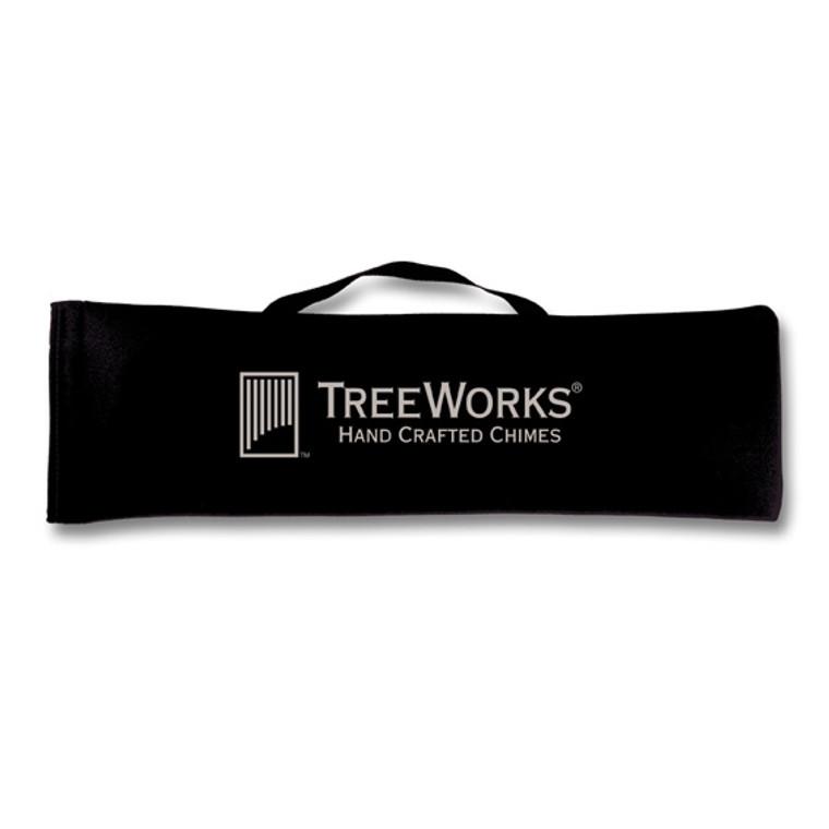 TreeWorks Chime Case