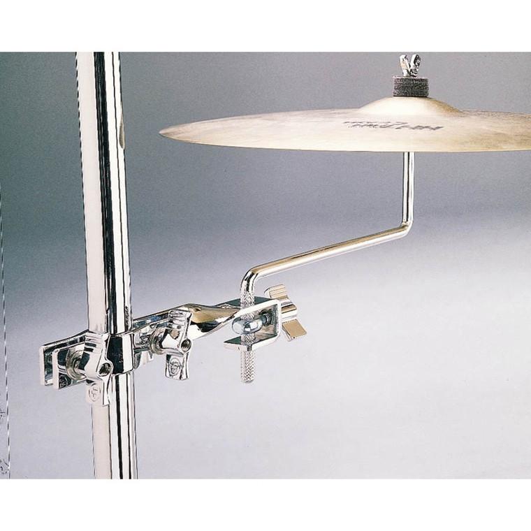 LP Mount-All Cymbal Bracket