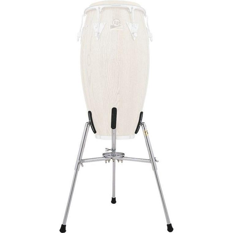 Latin Percussion Super Conga Stand