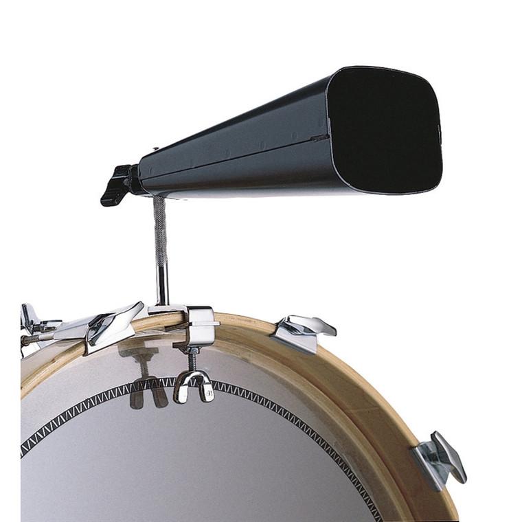 LP Bass Drum Cowbell Mounting Bracket