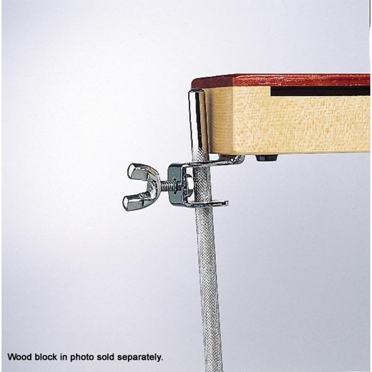 LP Wood Block Mounting Bracket