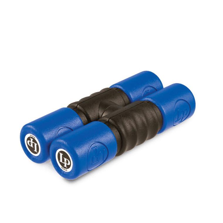 LP Twist Shaker, Medium (LP441T-M)