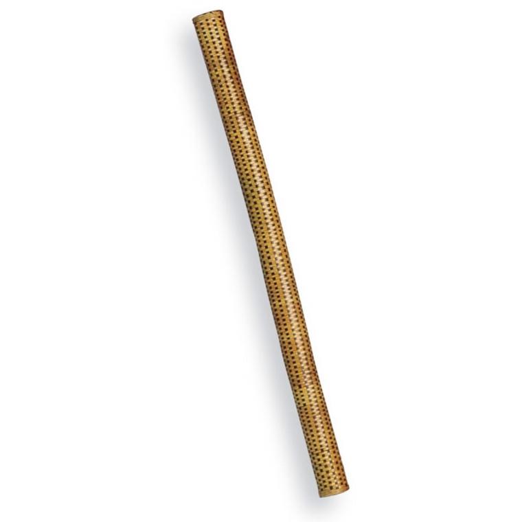 LP - Bamboo Rainstick
