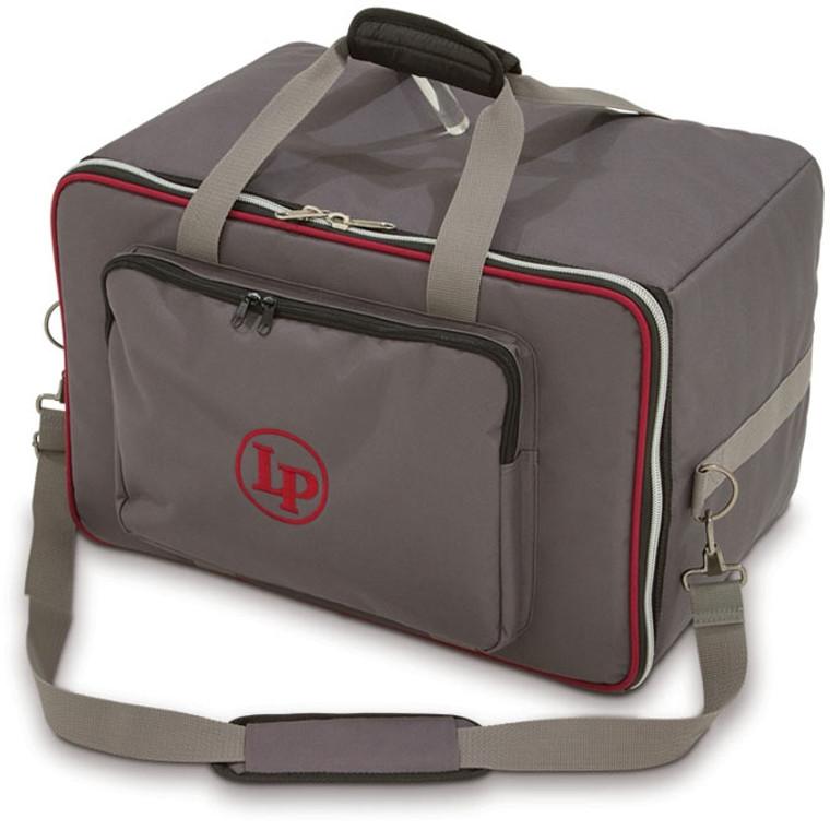 LP Ultra-Tek Touring Series Cajon Bag