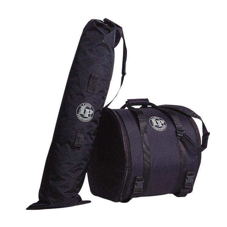 LP Timbale Bag Set