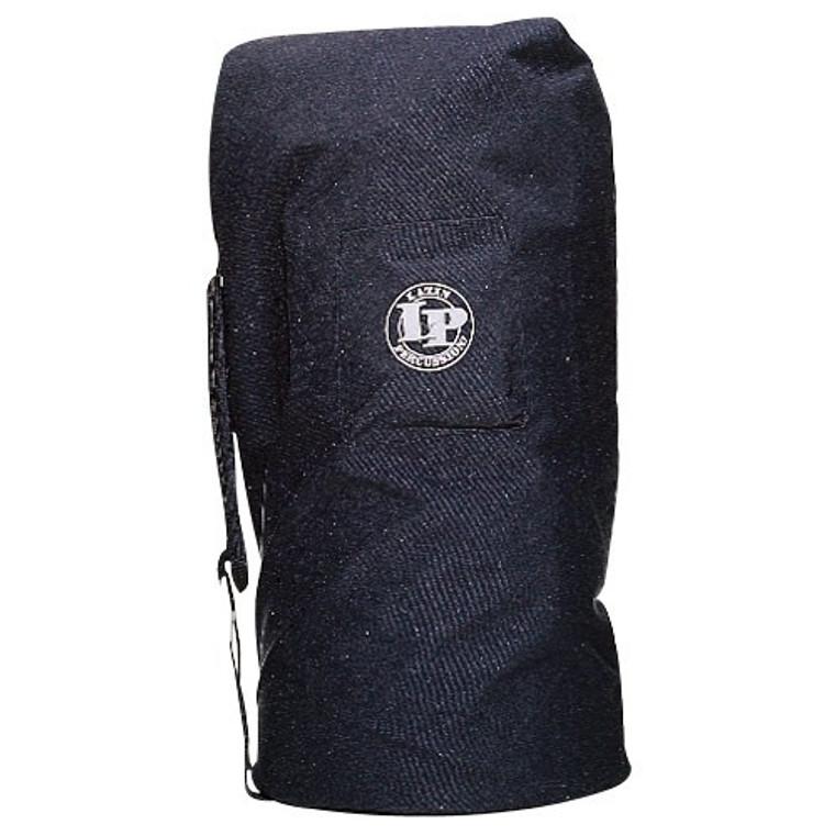 LP Fits-All Conga Bag (LP542-BK)