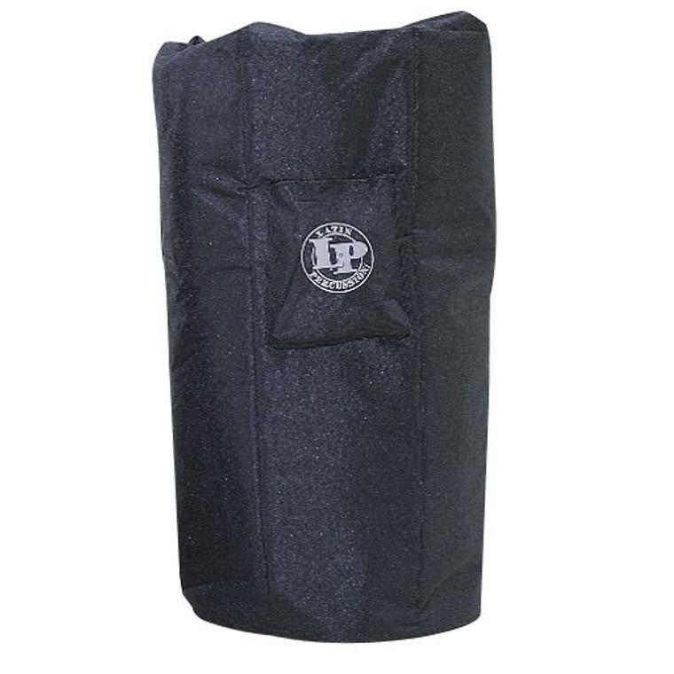 LP Padded Conga Bag