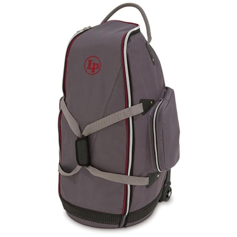 "LP Ultra-Tek Touring Series Conga Bag 30"""