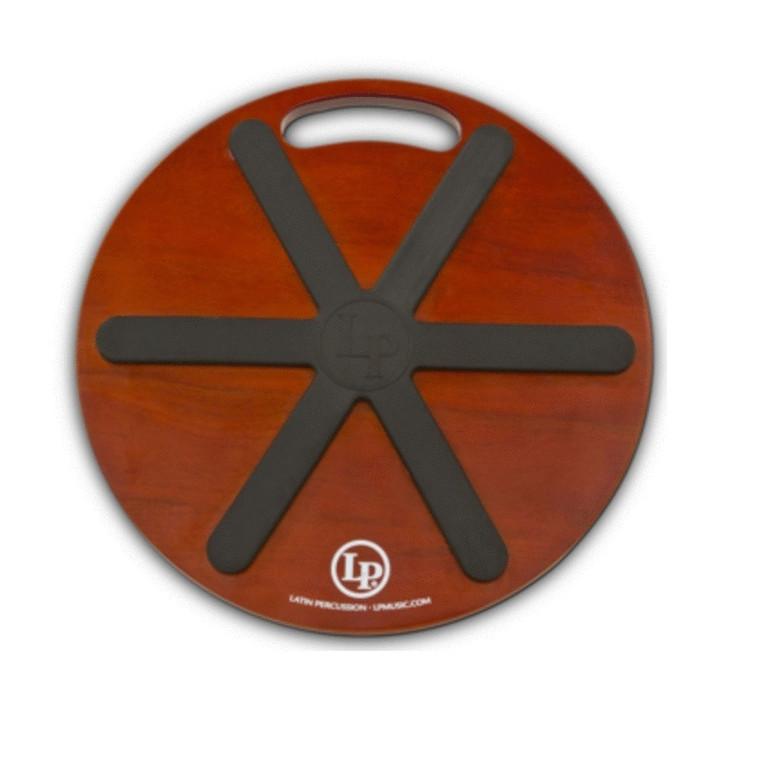 LP Conga Sound Platforms