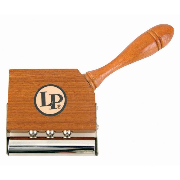 LP Cricket