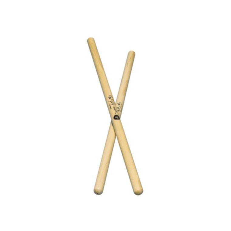"""LP Tito Puente Signature Timbale Sticks 15"""""""