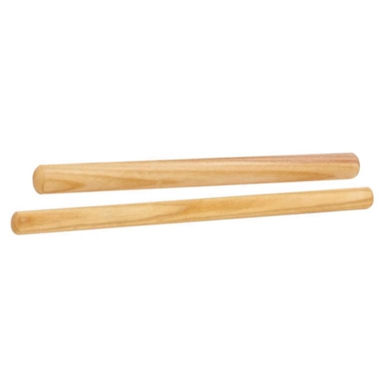 LP Tambora Sticks