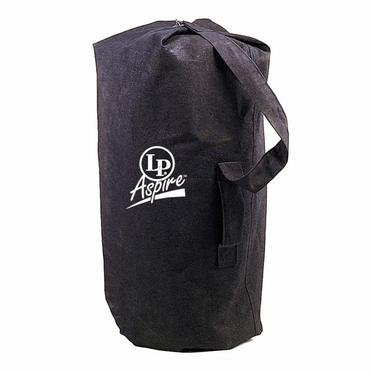 LP Aspire Conga Bag
