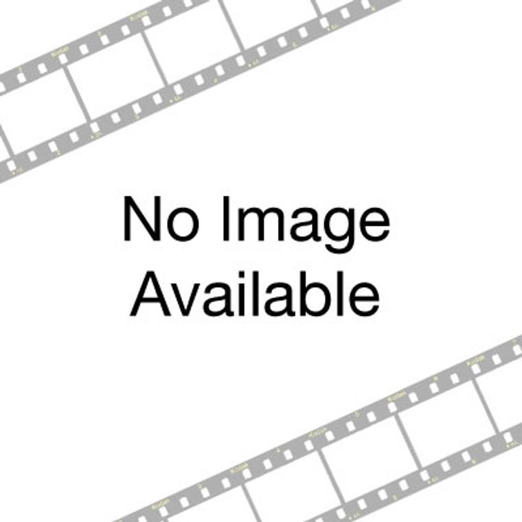 LP Aspire Mounting Bracket for LPA610/611/612
